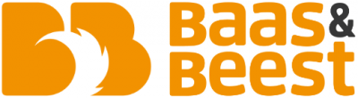Baas & Beest
